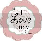 theilovelucyproject