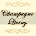 Champagne Living