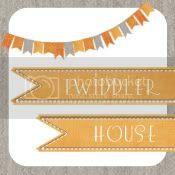 twiddlerhouse