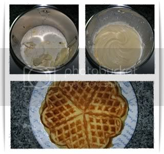 waffles 2