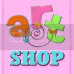 art shop